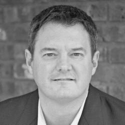 Chad Kopitzke