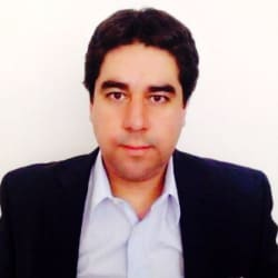 Claudio Valenzuela