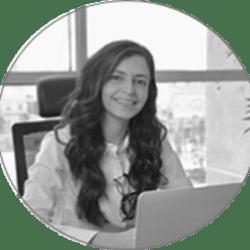 Dania Al Masri