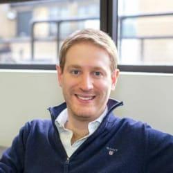 David Grunwald