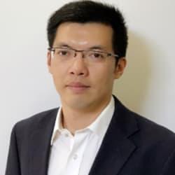 Dongliang Wu