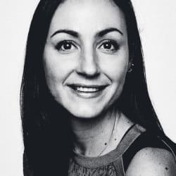 Emilie Colker