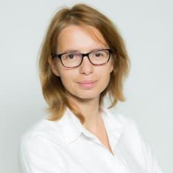 Jarmila Kowolowska