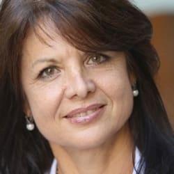 Marta Cruz