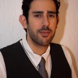 Rafael Belloni