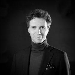 Leonardo Raineri