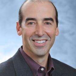 David Gertler