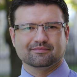 Heikki Haldre