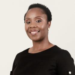 Hepsy Mkhungo