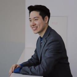 Erik Fu (傅杰伦