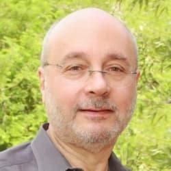 Jim Goulka
