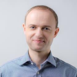 Jiri Kobelka