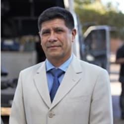 João Carlos Borda