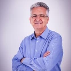 João Naves