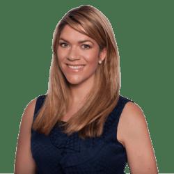 Justine Picardo
