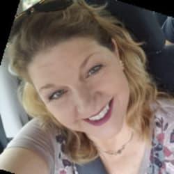 Katie Cameron