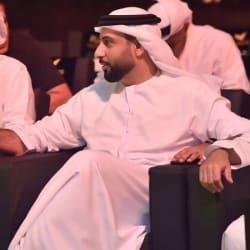 Khaled AlFahim