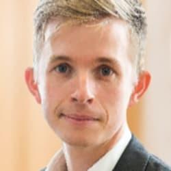 Lasse Sørensen