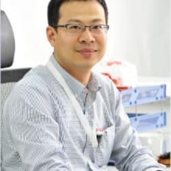 Li Chao (Super)