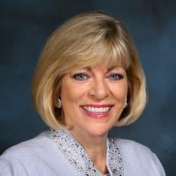 Nancy Lohman