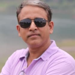 Gazi Mukarram Ali Chowdhury
