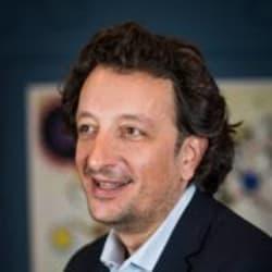 Gianluigi Marchetti