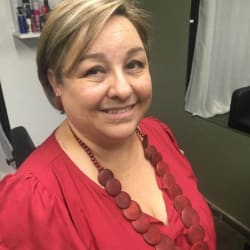 Marcia Ceschini