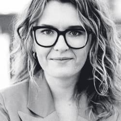 Marta Krupinska