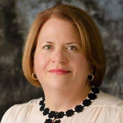 Melissa Townsley