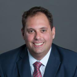 The Hon. Philip Dalidakis