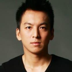 Neo Lin