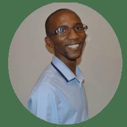 Ngoako Mamolele