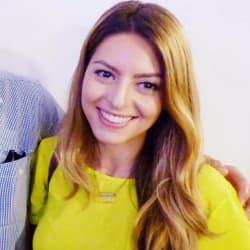 Paula Celestino