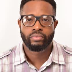 Inyene Udoh