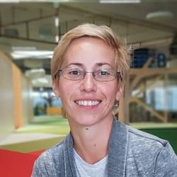 Sandra Bortek