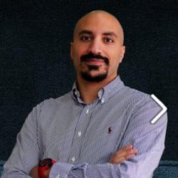 Yousef Wadi