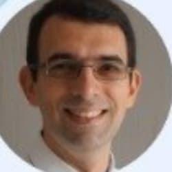 Leonardo Ferraro