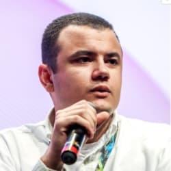 Carlos Paulo Junior