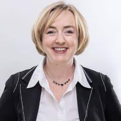 Claudia Prof. Dr. Bünte