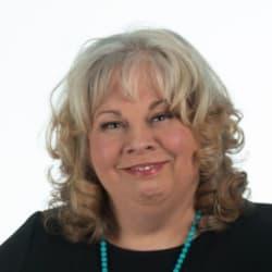 Michele Price
