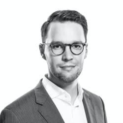 Julian Schroeder
