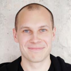 Slavo Tuleja