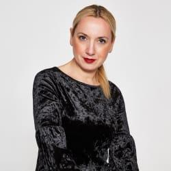 Monica Gagliardi