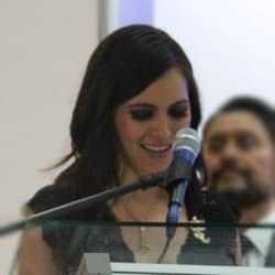 Sofía Acosta
