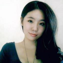 Sophie Yao