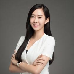 Sally Kuok