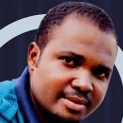 Stanley Omongbale