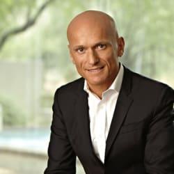 Stefano Maruzzi