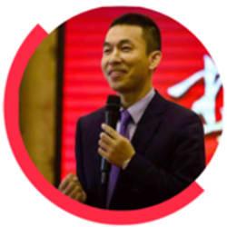 其军 Qijun 谭 Tan
