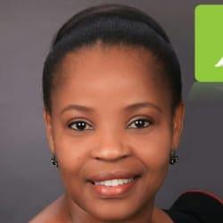 Thandi Mbete